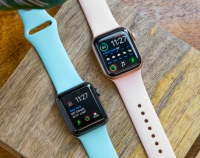 How to find, install, apps on your Apple Watch